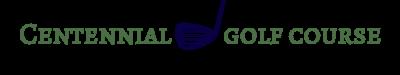 centennialgolfcourse.ca
